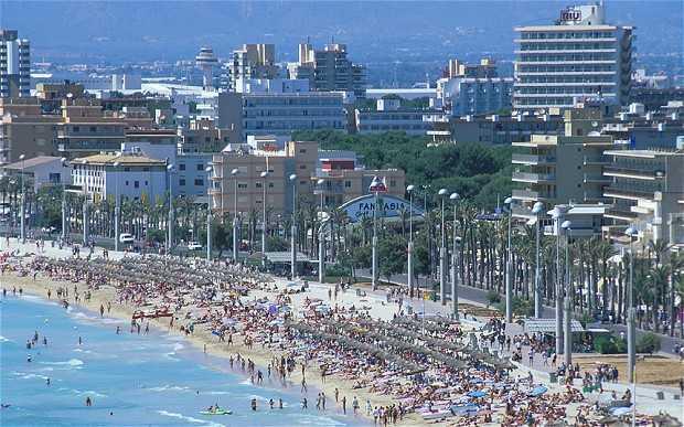 Playa_de_Palma_Mal_2624132b