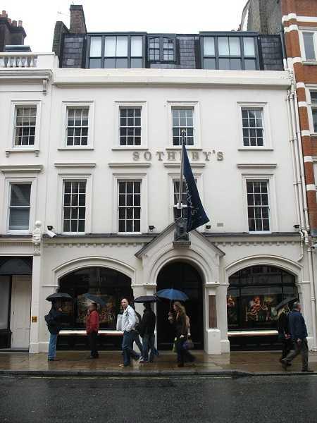 Sotheby's_london_new-bond-street