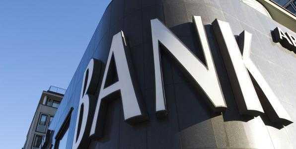 bank-sign-31391419758