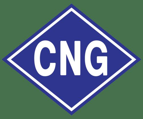 Cng Natural Gas