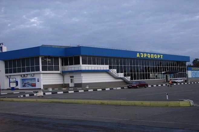 crimea-airportBBB