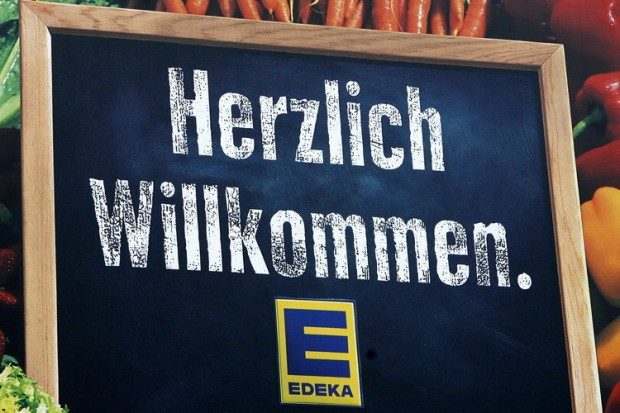 edeka-DW-Bayern-Hamburg