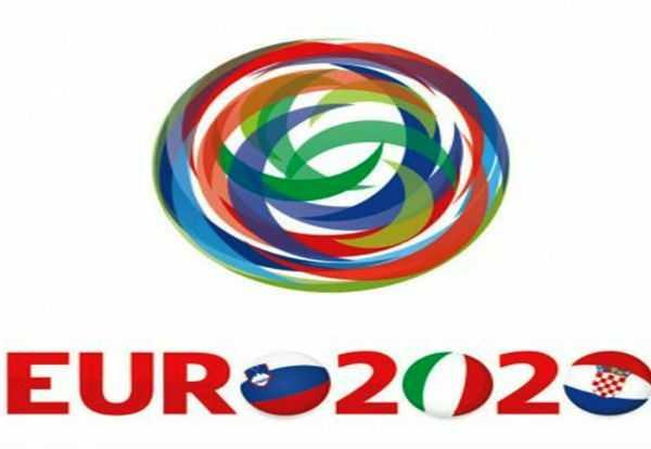 euro2020_600