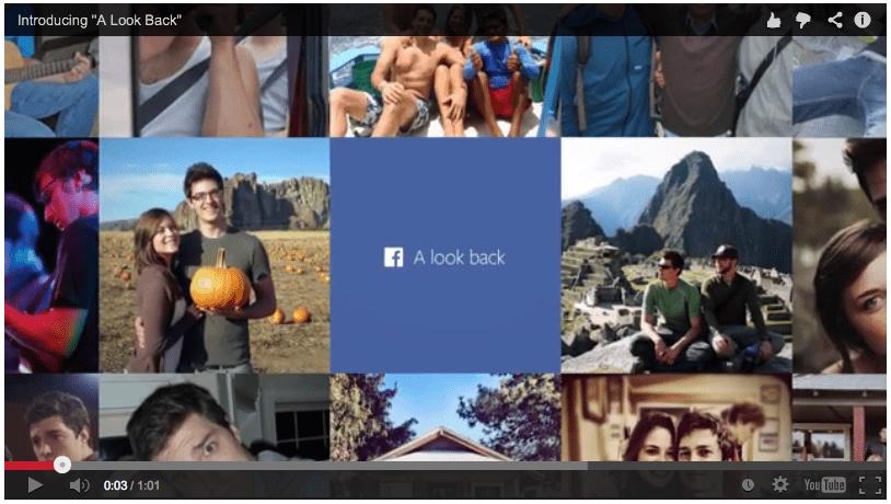 facebook-lookback