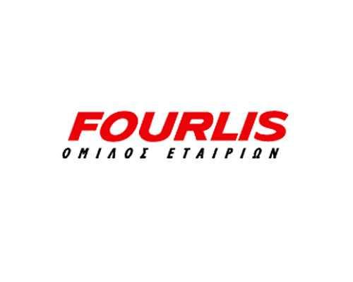 fourlis_746356118