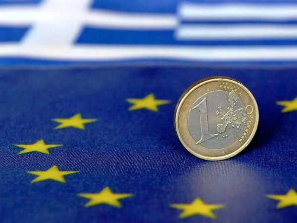 greece600_eu300114