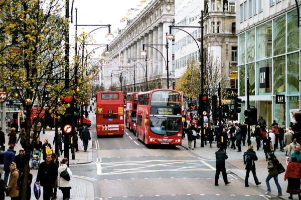 london street_10