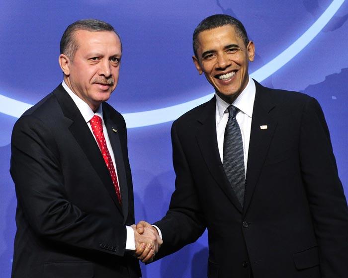 obama-erdogan700