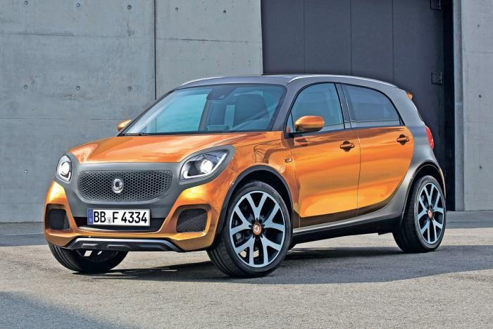 smart-new-forfour