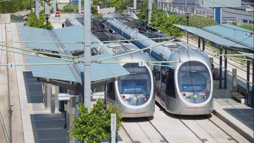 tram-peiraias-727537