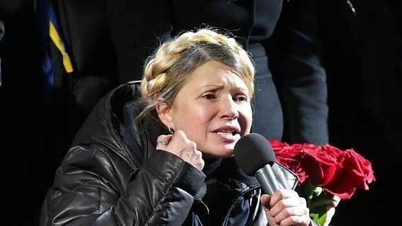 ukraine-parlamentschef-zum-uebergangspraesidenten-bestimmt-41-51363180