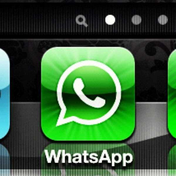 whatsapp-2-600x600