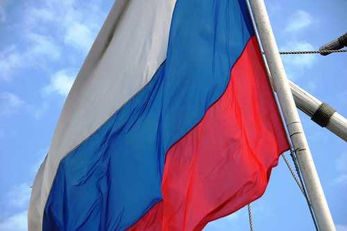 ρώσικη-σημαία