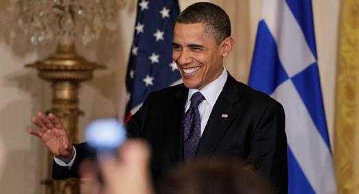 110325_obama_greece_ap_522_regular