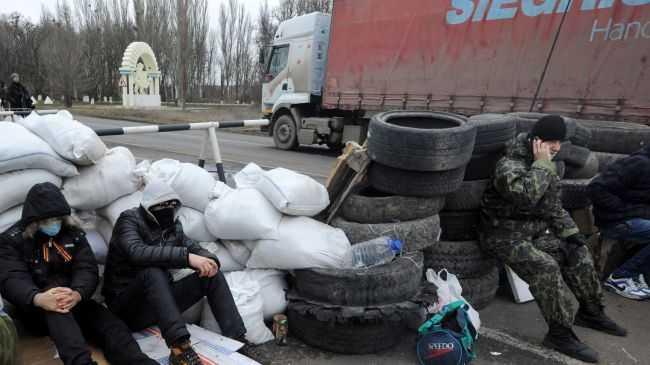 352765_Ukraine-Crimea