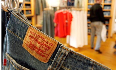 A-pair-of-jeans-on-a-hang-007