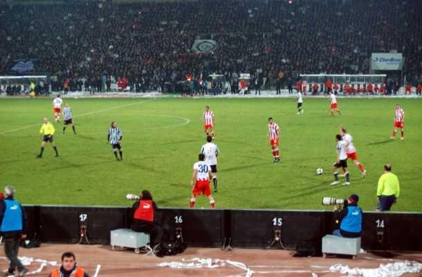 PAOK_-_Olympiakos_1-0_1-1024x647-610x400