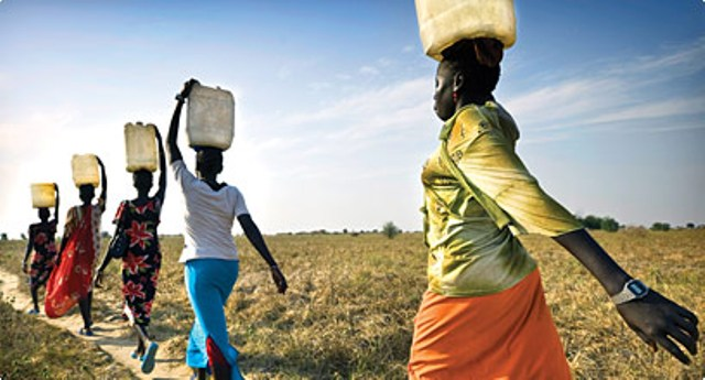 africa-water-and-poverty