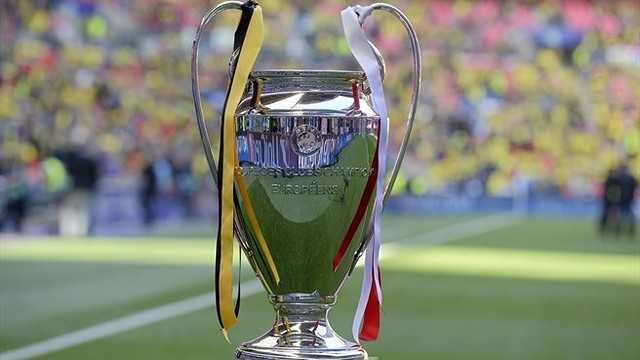 champions.v1395334935