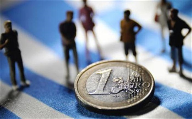 euro oosa ellada