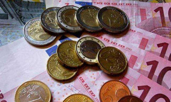 euro650_050613