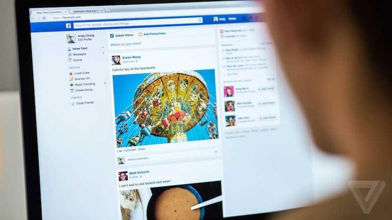 facebook-new-news-feed1_2040.0_cinema_1200.0