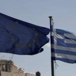Η Κομισιόν επαναλαμβάνει τις προβλέψεις για ανάπτυξη στην Ελλάδα