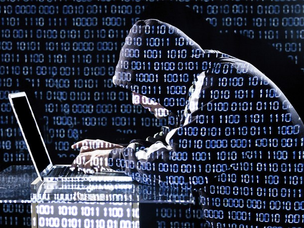hacker610-457_140314