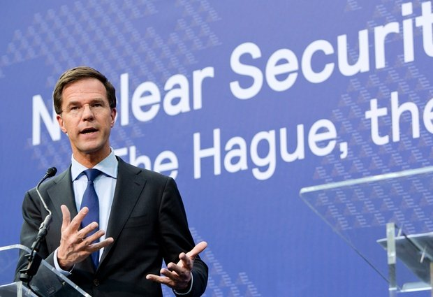 hague-nuclearsecurity