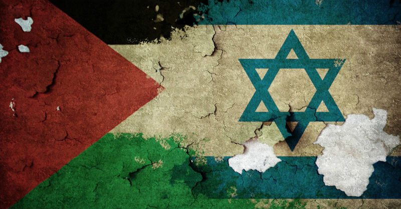 israel_palestineflagg800