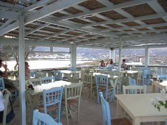 kanali-restaurant