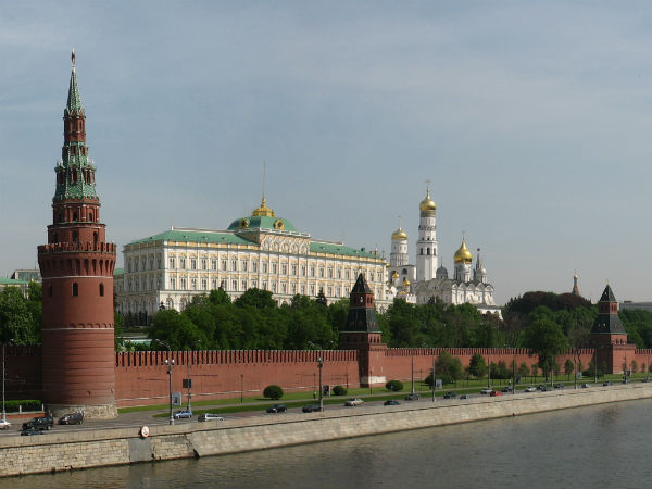 kremlin600_140314