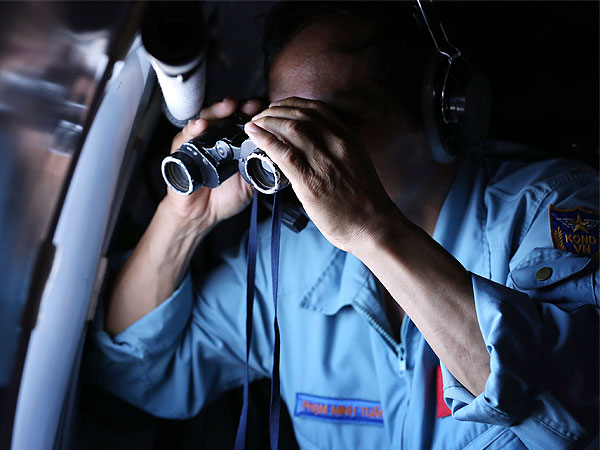 malaysia-air-600x450