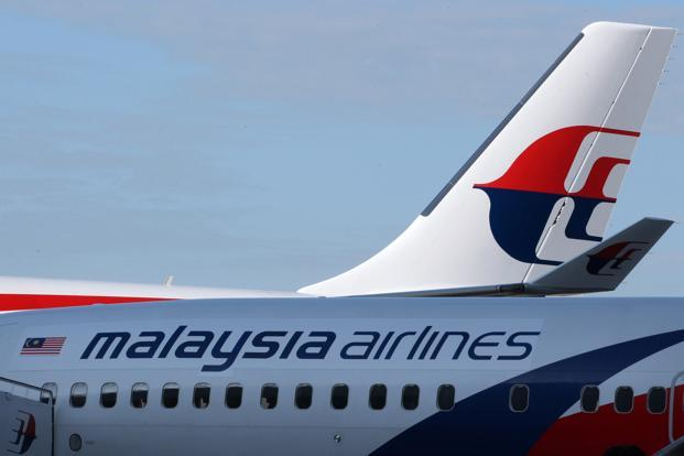 malaysia_airlines--621x414