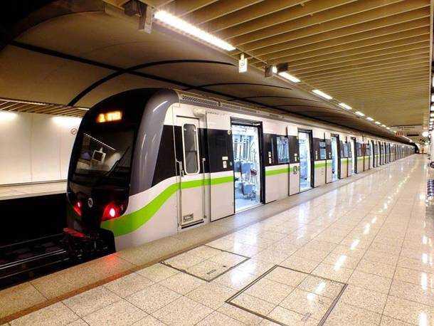 metro610x458_050314