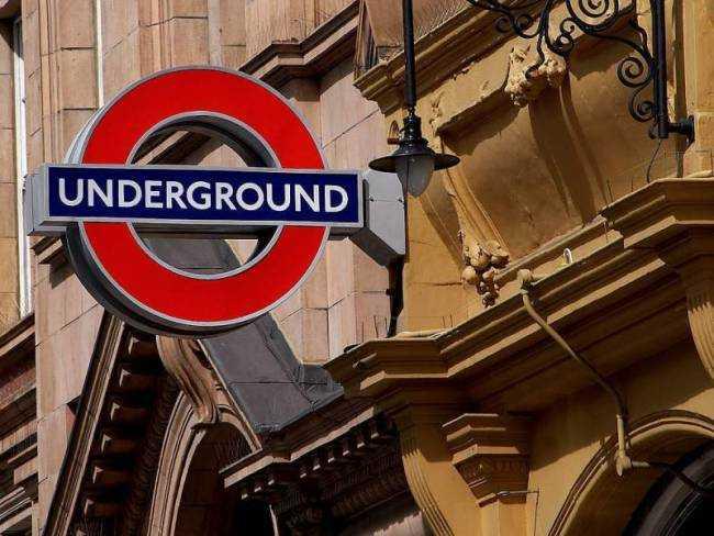 metro_londino
