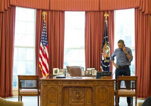 obama-whitehouse