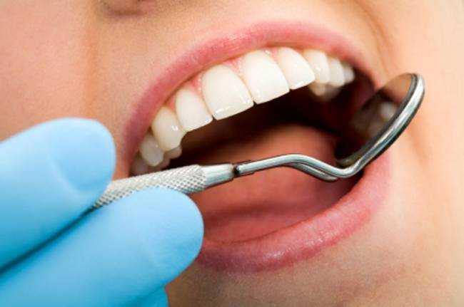 odontiatros650_170314