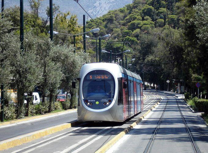 tram680x500_030314