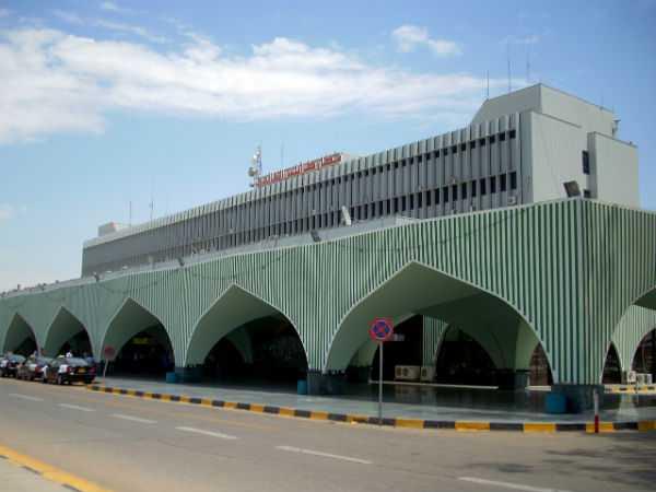 tripoli_airport600