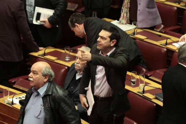 tsipras600_310314