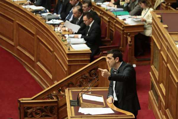 tsipras_stpournaras600