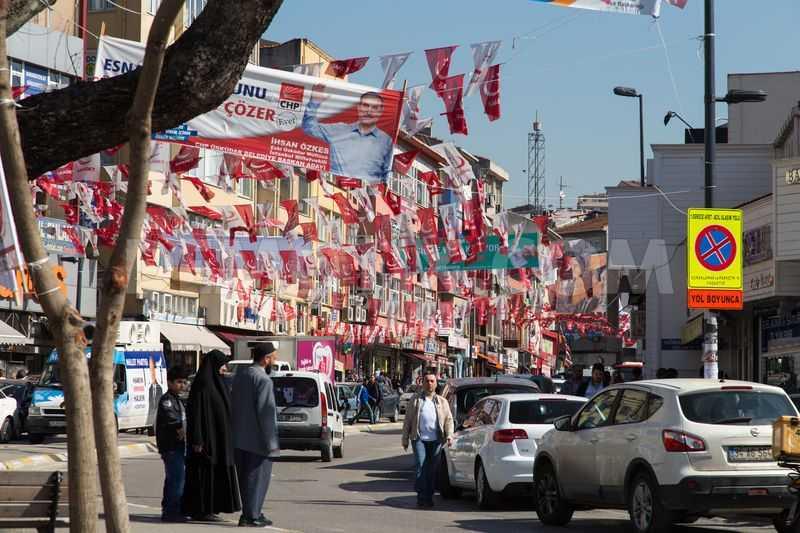 turke-localelectionsCCC
