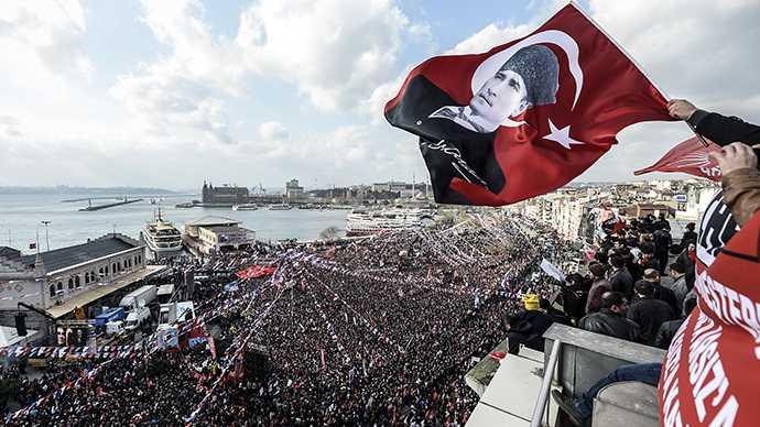 turkey-localelectionsA