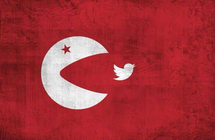 turkey_twitter705