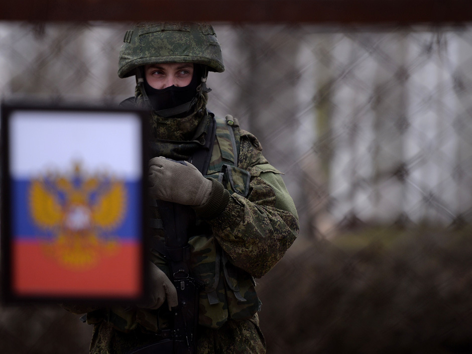 UKRAINE-RUSSIA-POLITICS-CRISIS-NAVY-BASE