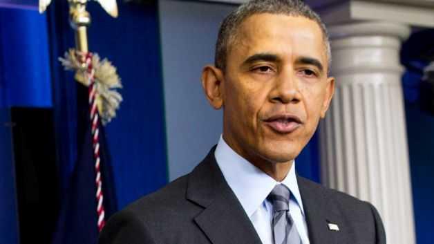 030614-politics-obama-ukraine