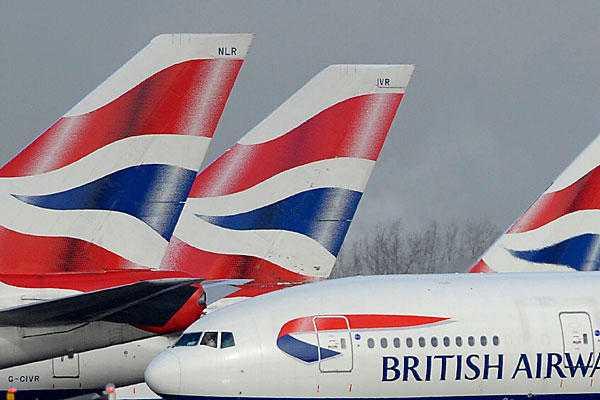 0312-british-airways_full_600