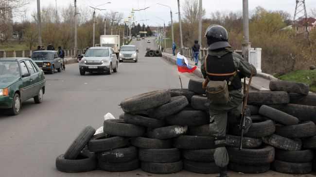 358315_Ukraine-Slavyansk