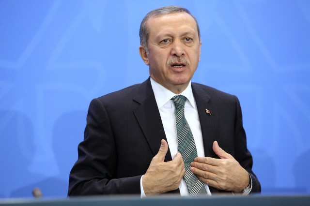 Erdogan-640x426